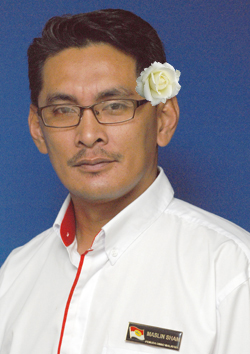 Maslin Sham Razman (KP Perak) copy